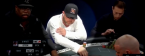 Judge Bans Fraudster From Gambling After Being Caught Playing Poker on Live Stream
