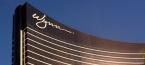 Macau Buys Stake in Wynn Resorts Amidst Sex Scandal