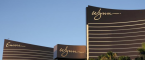 US Judge Revives Class-Action Claim in Wynn Resorts Lawsuit
