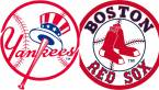 Yankees-Red Sox Betting Line, Odds, Preview August 2