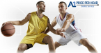 Los Angeles Clippers at Golden State Warriors - Game 5