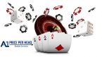 Bookmaking Services for Pay Per Head