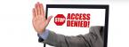 Binance Banned in UK