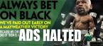 Gambling Ads Shut Down During Pandemic, Virtual Sports Betting Takes Off