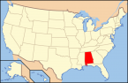 Where Can I Bet the Preakness Stakes Online From Alabama?