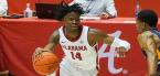 Alabama Crimson Tide vs. Tennessee Vols Prop Bets, Free Pick - January 2
