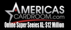 Can I Play Online Poker at Americas Cardroom From My State?