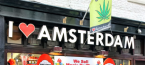 Man Tried to Launder €11.5m in Bitcoin Drug Money While in Amsterdam