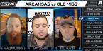 Expert Picks on the Arkansas Razorbacks vs. Ole Miss Rebels Game - September 8