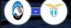 Atalanta v Lazio Match Tips Betting Odds - Wednesday 24 June