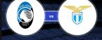 Atalanta v Lazio Match Tips Betting Odds - Wednesday 24 June