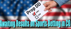 Prop DD Sports Betting Iniative in Colorado Results Coming In