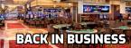 Seminole Hard Rock Casino Tampa Opening Back Up Thursday