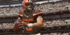 Bet the Cleveland Browns vs. Raiders Week 4 - 2018: Latest Spread, Odds to Win, Predictions, More