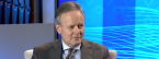 Bank of Canada Governor: Bitcoin is Gambling