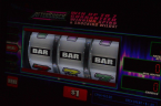 Top 3 Must-Play Progressive Jackpot Slots from Microgaming