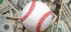 Nevada Declines MLB Request to Ban Betting on Spring Training