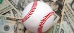 Free Pick - Mets vs. Phillies - April 17