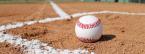 MLB Betting Picks June 21 – Houston Astros at New York Yankees