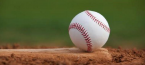 April 9 Major League Baseball Trends and Betting Previews (Podcast)