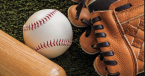 Hot Baseball Betting Trends Monday May 7, 2021