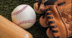 Free MLB Picks - Saturday September, 4 2021