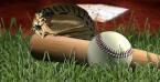 Hot MLB Series Trends - April 30-May 2, 2021