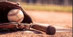 Free MLB Picks - Wednesday September, 2021