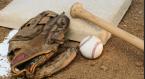MLB Betting Picks – Boston Red Sox at Tampa Bay Rays August 30