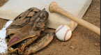 Free MLB Picks - Wednesday September, 22 2021