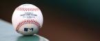 Free MLB Picks - Tuesday September, 21 2021