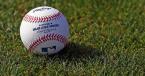 Free MLB Picks - Monday September, 20 2021