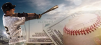 Blue Jays vs. Astros Betting Preview - May 9, 2021