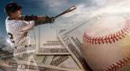 Free MLB Picks - Saturday September, 11 2021