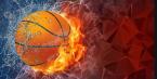 Nets-Celtics, Clippers-Mavs Game 4 Prop Bets - NBA Playoffs