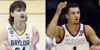 NCAA Betting Preview – Baylor Bears vs. Gonzaga Bulldogs
