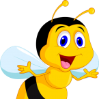 Honey Honey Honey Online Slot All the Buzz