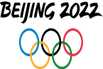 Canada and USA Favored for 2022 Olympics Gold