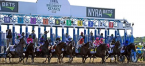 Early 2021 Belmont Stakes Odds Shows 4-Way Tie for Favorite
