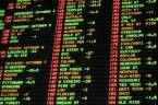 NFL Betting Line Analysis: Home Team -10