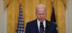 Biden's Slide in the Betting Markets Amidst Afghan Crisis