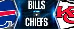 Expert Picks on the Buffalo Bills vs. Kansas City Chiefs Sunday Night Football Game - October 10