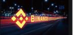 Digital Asset Exchanges Endangered
