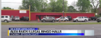 Multiple Bingo Halls Raided in Alabama