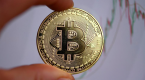 High-Profile Twitter Accounts Swept Up in Wave of Apparent Hacking Demanding Bitcoin