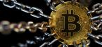 The Crypto Beat - June 7, 2021