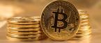Bitcoin Bull Mark Yusko Sees Trouble at $60,000