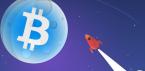 Bitcoin Climbs Over $29K