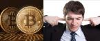 Treating Bitcoin Trading Addicts
