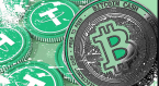 Bitcoin Continues to Surge Past 11K, Bitcoin Cash Up 13.8 Percent